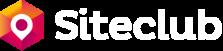 Siteclub Logo